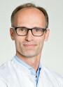 PD. Dr. med. habil Bastian Marquaß, Facharzt für Orthopädie und Unfallchirurgie