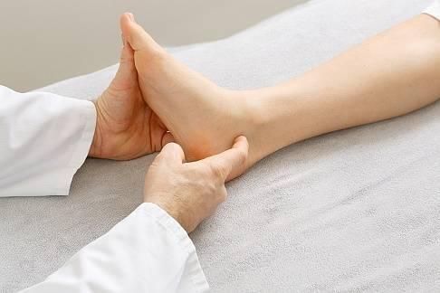 Schmerzen im Daumen - Ist das gefhrlich?