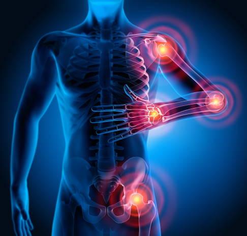 Störung Der Nebenniere Symptome