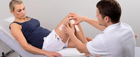Des experts en orthopédie extrêmement spécialisés et dévoués