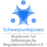 Akademie für Zellbiologische Regulationsmedizin | Matrixtherapie