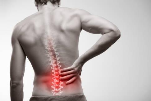 Rechten stechen auf seite rücken der Rechtsseitige Bauchschmerzen: